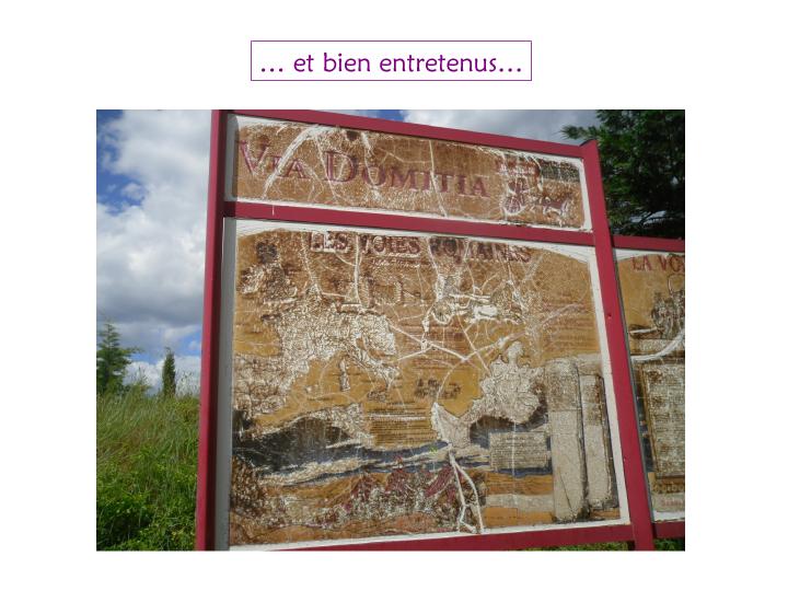 Beaucaire- ville touristique 3-2