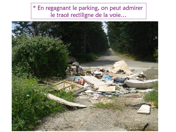 Beaucaire- ville touristique 3-4