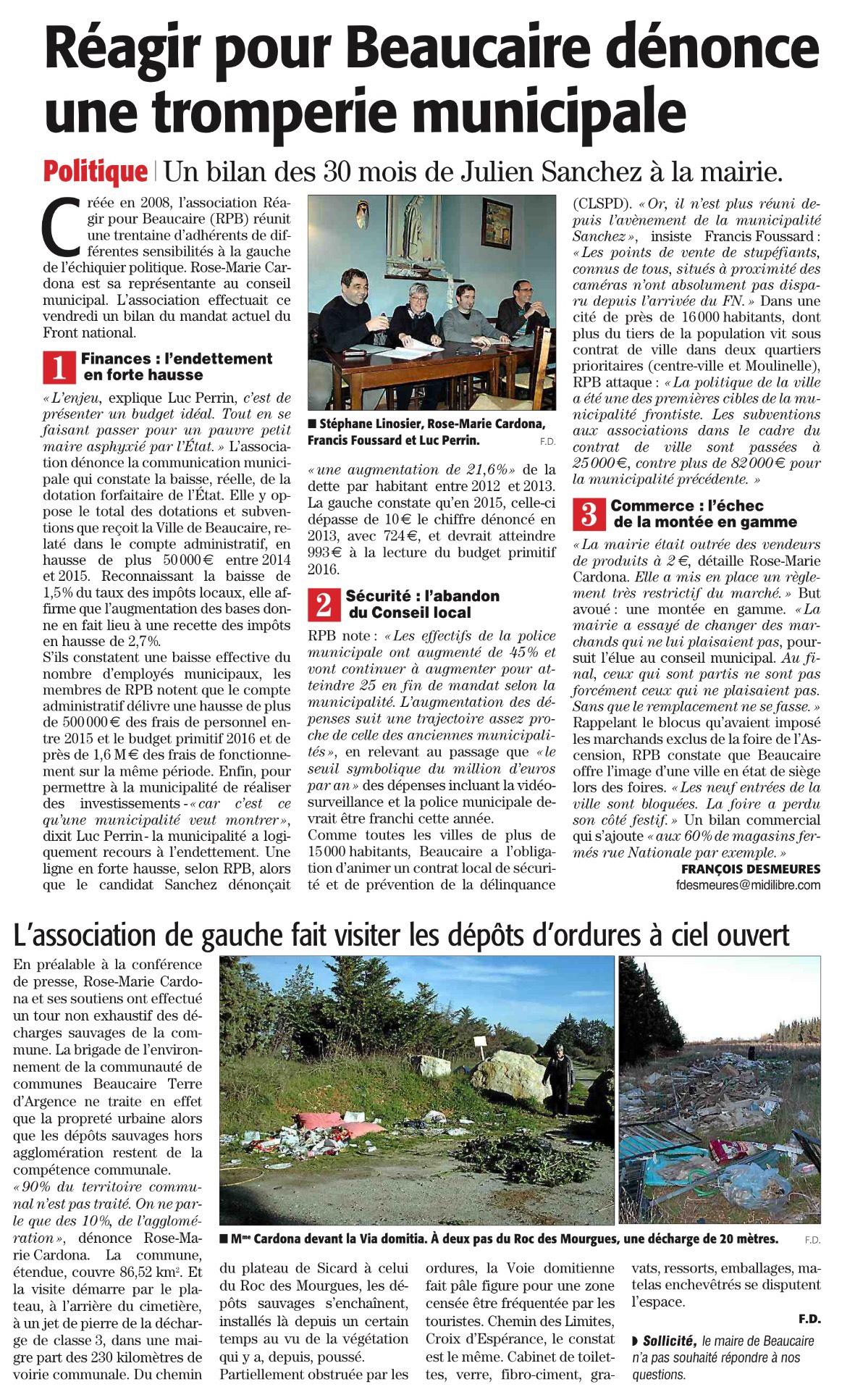 conf-de-presse-2016-ml