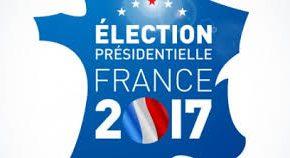 Second tour des présidentielles : communiqué de Réagir pour Beaucaire